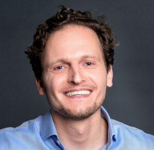 Jens Hentschel