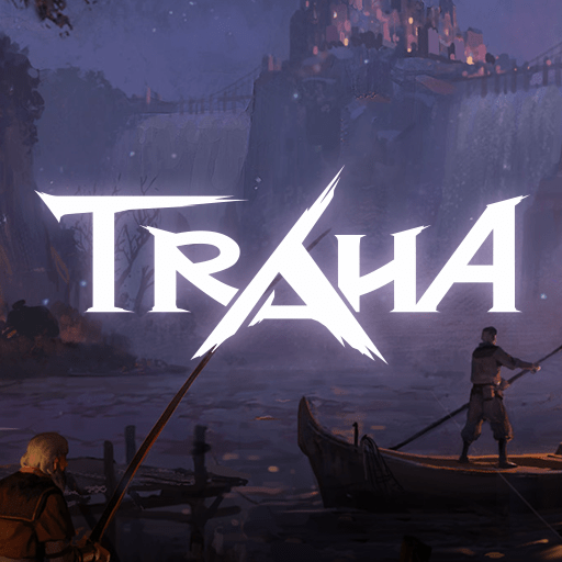 [Download] TRAHA - QooApp Game Store