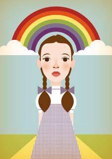 Dorothy Due punto Zero