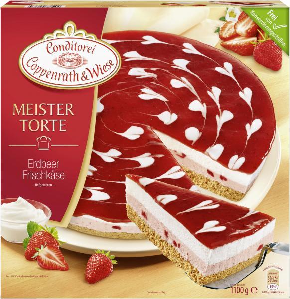 Torte Kaufen Kiel