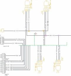 routing wires in the wid schematics 4 0 [ 1101 x 753 Pixel ]