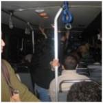 Bus_Ecuador
