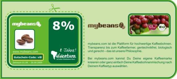 cupon-mybeans