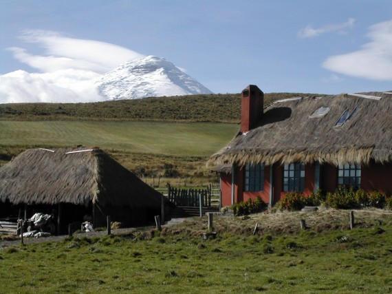 Ecuador_Porvenir_mit_Cotopaxi