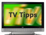 TV TV TIPP