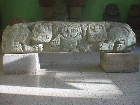 Huaraz_92816