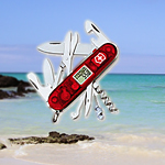 Quiz-galapagos-small