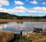 Projekt viventura atmosfair Honduras