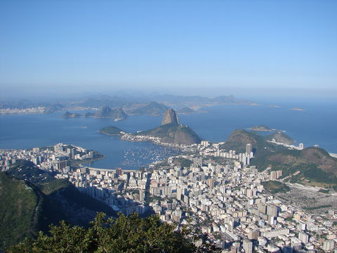 Rio de Janeiro_abcd-480-80696