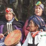 MapucheFrauen_abcd-480-19281