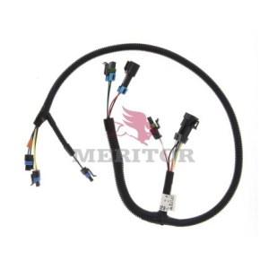 A2297R8286 by MERITOR  TRANSMISSION  WIRING HARNESS