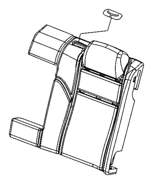 Chrysler Belt Diagram