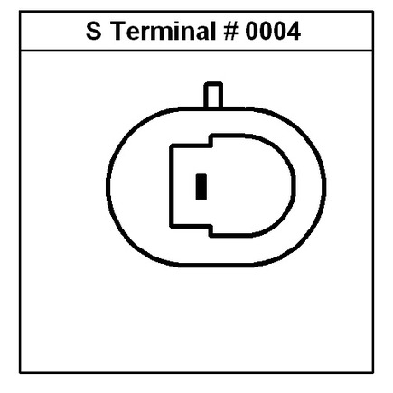 Power Take Off Switch Manual Switch Wiring Diagram ~ Odicis