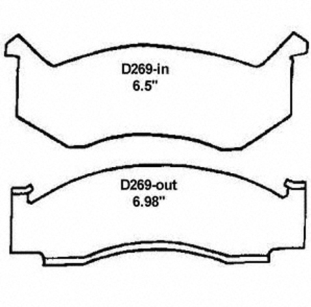 124 Spider Wiring Diagram Battery Diagrams Wiring Diagram