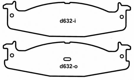 Delco Electronics Radio Packard Radio Wiring Diagram ~ Odicis
