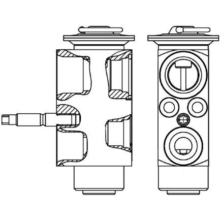 Bmw E36 Transmission Diagram, Bmw, Free Engine Image For