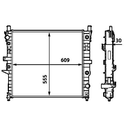 Air Exhaust Fans Air Compressor Fan Wiring Diagram ~ Odicis