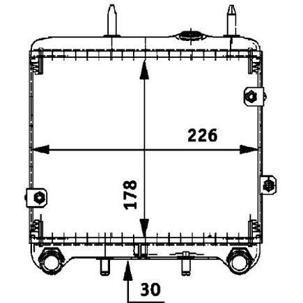 Diagram Further 1995 Cadillac Fleetwood Fuse Box On Wiring