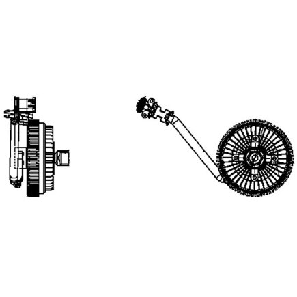 C15 Engine Wiring Diagram C14 Engine Diagram wiring