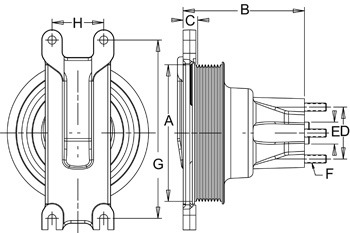 A1 Pulley Location A2 Pulley Location Wiring Diagram ~ Odicis