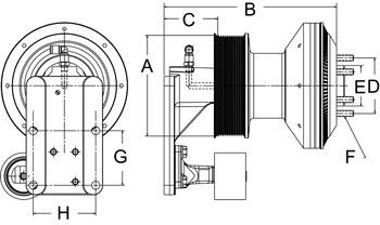 Peterbilt Fan Clutch Peterbilt Window Switch wiring
