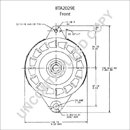 2005 Ford F150 Fuel System Diagram Online Wiring Diagram2000 Ford