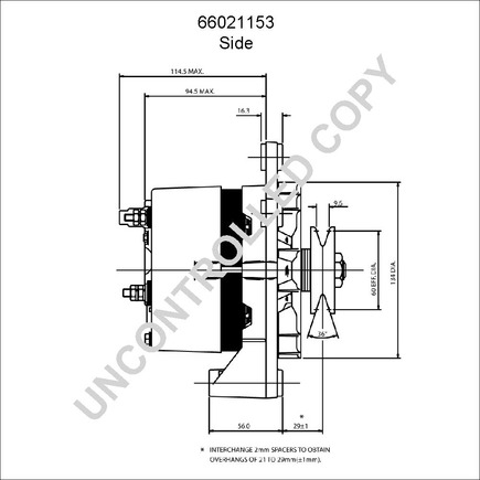 New Circle Engine New Bar Wiring Diagram ~ Odicis