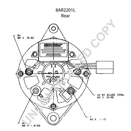 Wiring Diagram For Track Light 1967 Mustang Steering