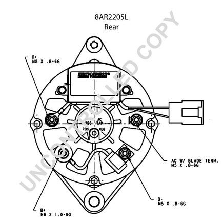 Lincoln Welder Wiring Diagram Mig Welder Diagram Wiring