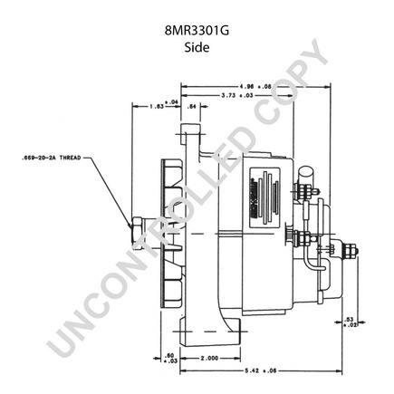 International Hydraulics Diagram International Tractor