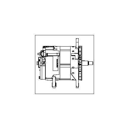 2000 International 4700 Fuse Box Diagram 2000