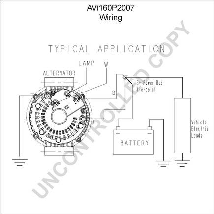 Truck In Air Conditioning Wiring Diagram Air Conditioning