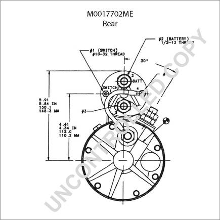 10 Hp Single Phase Motor 10 HP 1 Phase Motor Wiring
