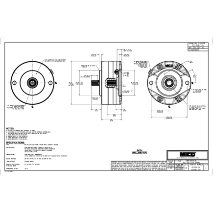 Velvac Air Valves Humphrey Air Valves Wiring Diagram ~ Odicis