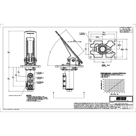 Velvac Air Valves Train Horn Air Valves Wiring Diagram