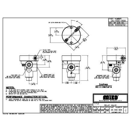 Images Hydraulic Power Steering Fluid Hydraulic Power