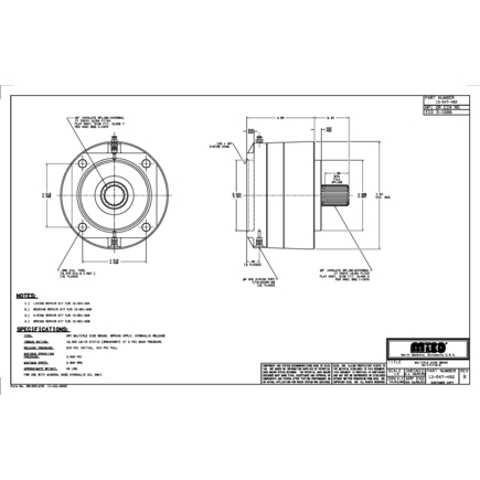 General Electric Ac Motor Wiring Diagram. General. Wiring