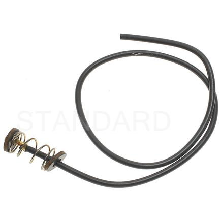 Pigtail Electrical Cables Electrical Ground Transformer