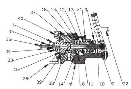 Engine Ecu Repairs Clutch Repair Wiring Diagram ~ Odicis