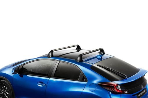 honda roof accessories nwg parts