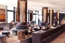 Amano Hotel In Berlin Widewalls