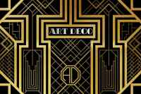 1920s Art Deco Architecture | www.pixshark.com - Images ...