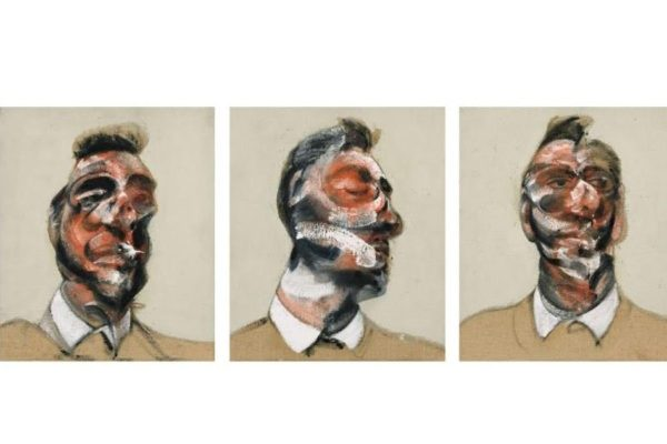 George Dyer Francis Bacon