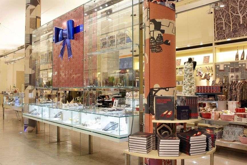 10 Best Museum Shops To Visit WideWalls