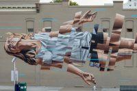 Instagram Wall Art We Loved in July: Widewalls Community