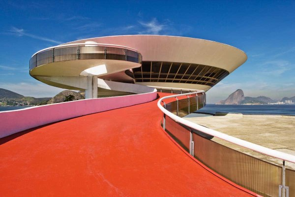 Museums In World Bucket List Widewalls