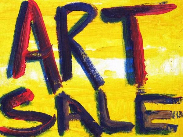 Online Art Market Widewalls