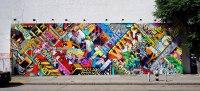 Street Art and Best Cities For Enjoying It | Widewalls