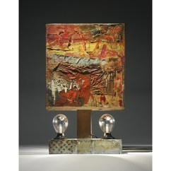 Artwork For Living Room Walls Color Schemes Brown Leather Furniture The Priciest Robert Rauschenberg Auction Has ...