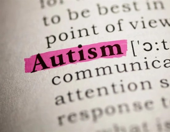 Mutations in genes associated with autism cause a number of problems in mouse brain development